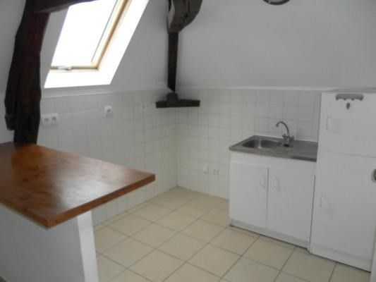 Location appartement Lagny-sur-marne 550€ CC - Photo 4