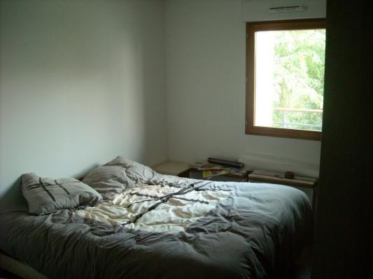 Rental apartment Villemomble 865€ CC - Picture 3