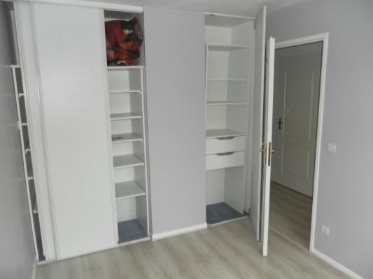 Vente appartement Les pavillons-sous-bois 272000€ - Photo 10