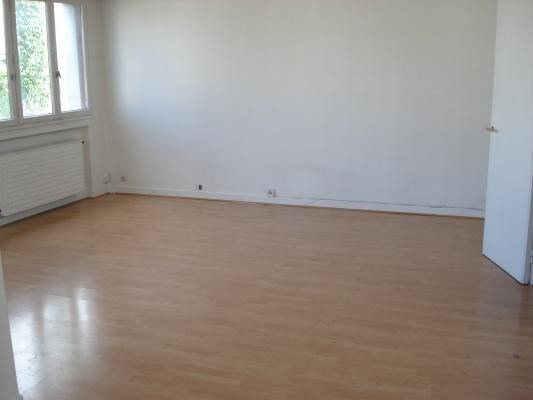 Rental apartment Bondy 850€ CC - Picture 4