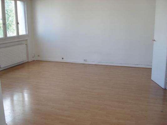 Location appartement Bondy 850€ CC - Photo 4