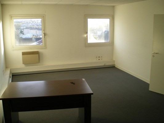 Verkoop  werkplaats St lo 149500€ - Foto 5