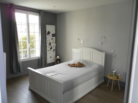 Sale house / villa Aulnay-sous-bois 890000€ - Picture 5