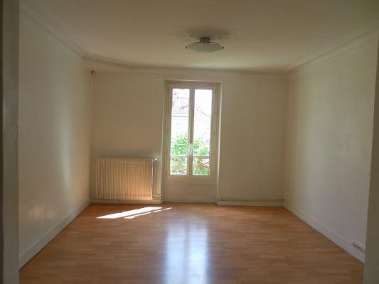 Location appartement Villemomble 995€ CC - Photo 3