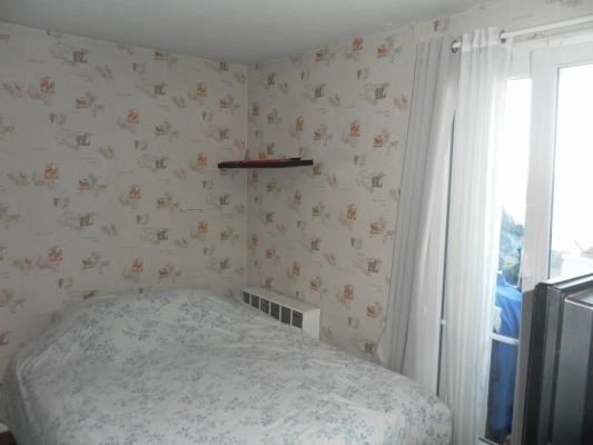 Vente appartement Gagny 170 000€ - Photo 6