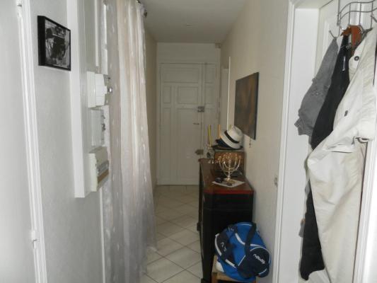 Sale apartment Le raincy 292000€ - Picture 6