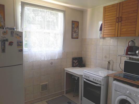 Sale apartment Livry-gargan 157000€ - Picture 5