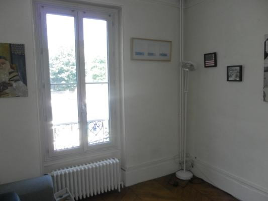 Vente maison / villa Le raincy 635000€ - Photo 7
