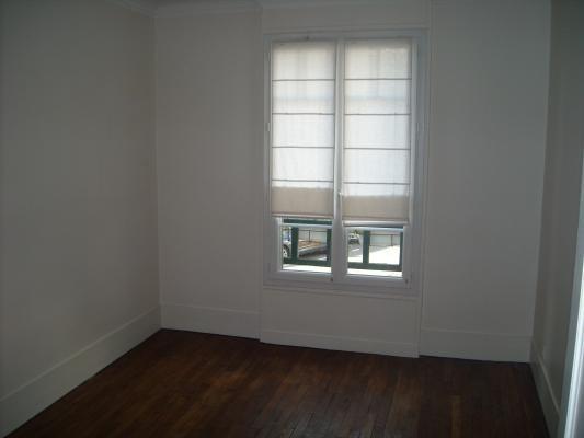 Location appartement Le raincy 1600€ CC - Photo 6