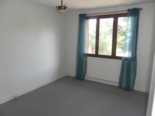 Sale house / villa Montfermeil 262000€ - Picture 6