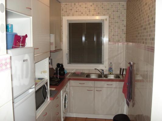 Rental apartment Livry-gargan 795€ CC - Picture 3