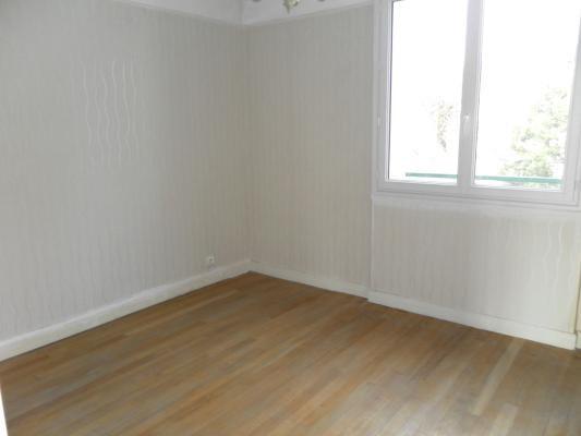 Vente appartement Le raincy 292000€ - Photo 5