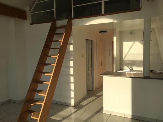 Produit d'investissement immeuble Sevran 990000€ - Photo 6