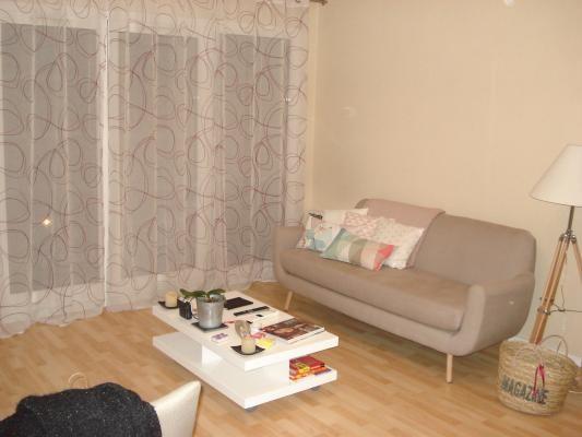 Rental apartment Livry-gargan 795€ CC - Picture 2