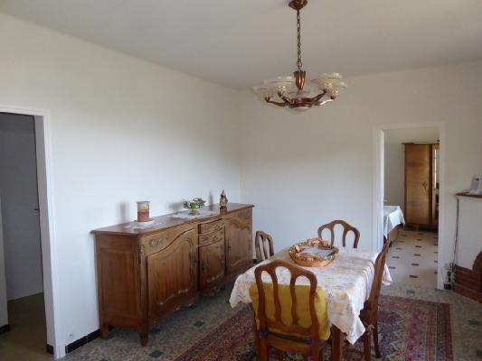 Vente de prestige maison / villa Le lavandou 920000€ - Photo 6