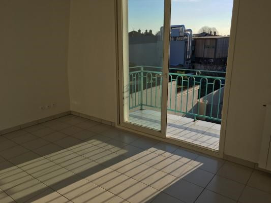Investment property building Sevran 990000€ - Picture 7