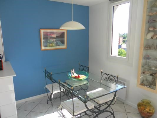 Vente appartement Le raincy 275 000€ - Photo 3