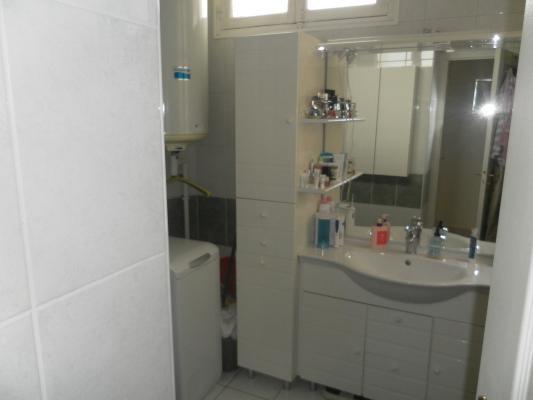 Sale apartment Le raincy 292000€ - Picture 4