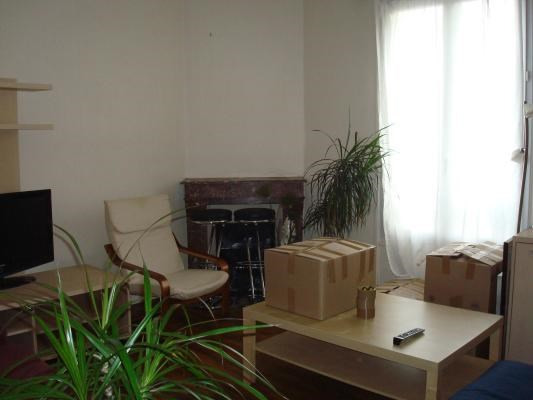 Rental apartment Villemomble 765€ CC - Picture 2