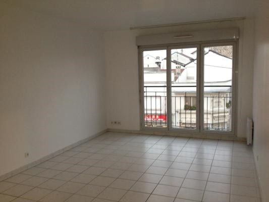 Location appartement Le raincy 1 190€ CC - Photo 3