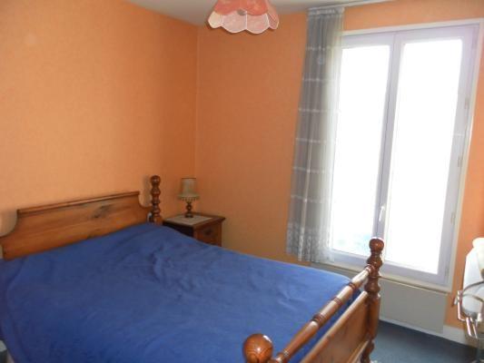 Vente appartement Chelles 148000€ - Photo 6