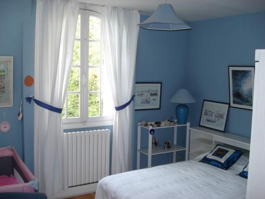Vente maison / villa Le raincy 798 000€ - Photo 5