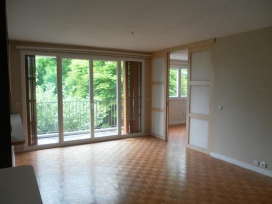 Vente appartement Le raincy 219 000€ - Photo 2