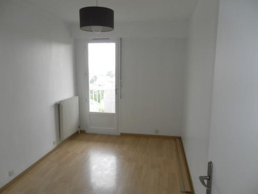 Rental apartment Le raincy 800€ CC - Picture 2