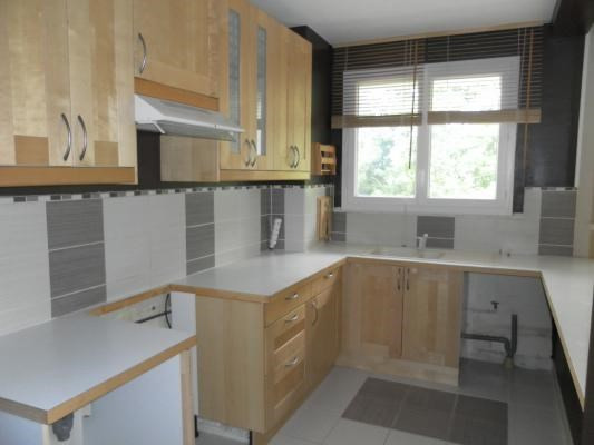 Vente appartement Le raincy 219 000€ - Photo 4