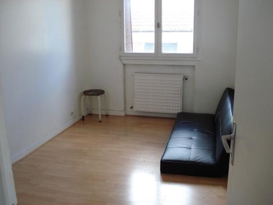 Location appartement Bondy 850€ CC - Photo 2