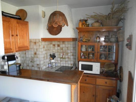 Sale apartment Livry-gargan 121 000€ - Picture 3