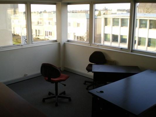 Verkoop  werkplaats St lo 149500€ - Foto 3