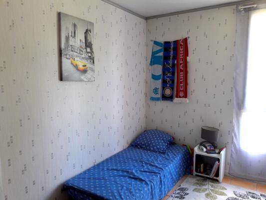 Sale apartment Livry-gargan 157000€ - Picture 3