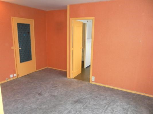 Sale apartment Livry-gargan 139 000€ - Picture 4