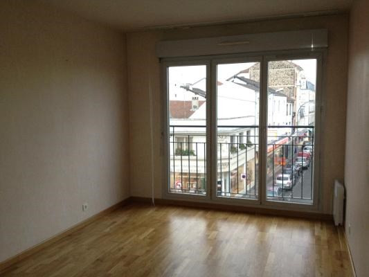 Location appartement Le raincy 1 190€ CC - Photo 5