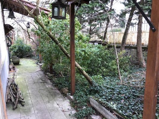 Sale house / villa Le raincy 520000€ - Picture 9