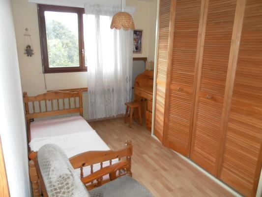 Sale house / villa Les pavillons-sous-bois 395000€ - Picture 7