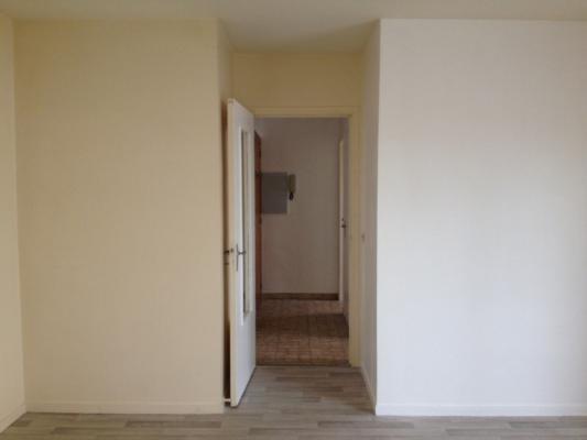 Location appartement Livry-gargan 595€ CC - Photo 6