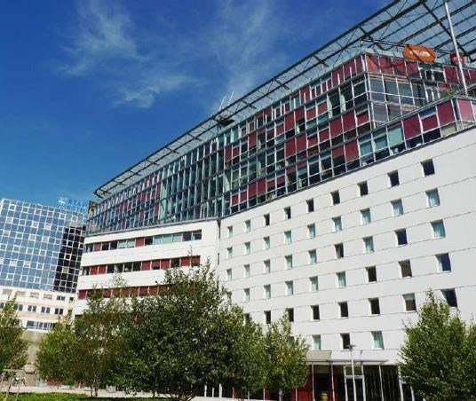 Location bureau Caluire et cuire 70077€ +CH/ HT - Photo 1