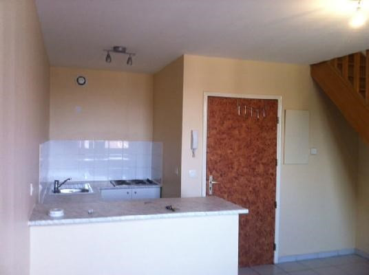 Investment property building Sevran 990000€ - Picture 2