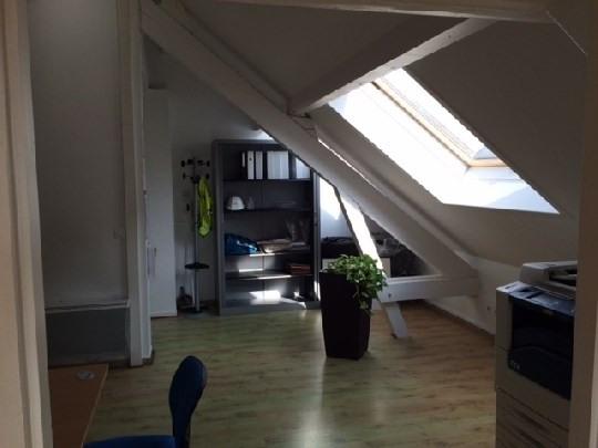 Alquiler  oficinas Annecy 1264€ CC - Fotografía 4