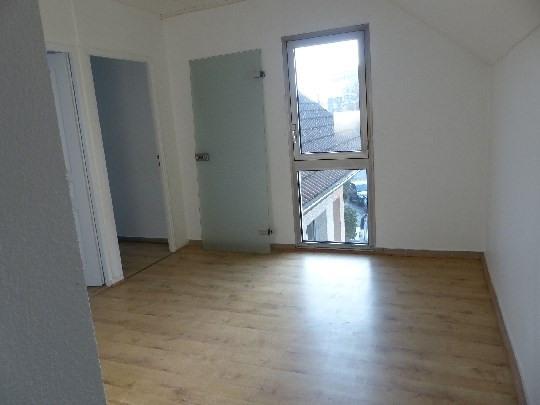 Alquiler  oficinas Annecy 1264€ CC - Fotografía 2