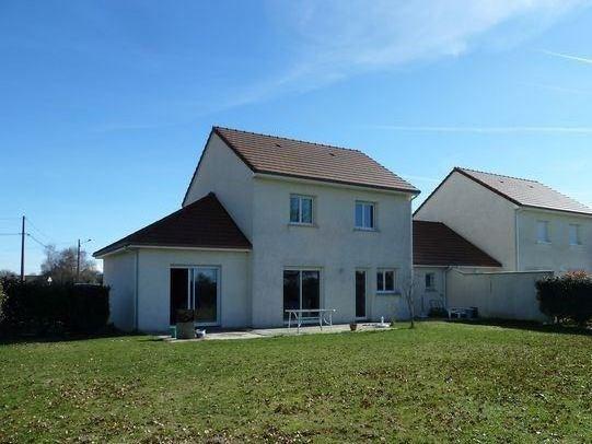 Vente maison / villa Soumoulou 218400€ - Photo 1