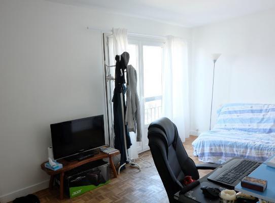 Vente appartement Villemomble 298000€ - Photo 8
