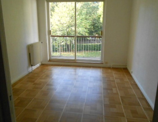 Rental apartment Ecully 1173€ CC - Picture 6