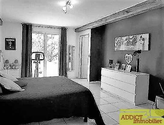 Vente de prestige maison / villa Verfeil 595000€ - Photo 4