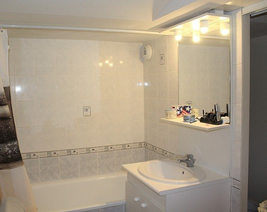 Sale apartment Arcachon 315000€ - Picture 9