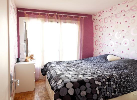 Vente appartement Villemomble 298000€ - Photo 6