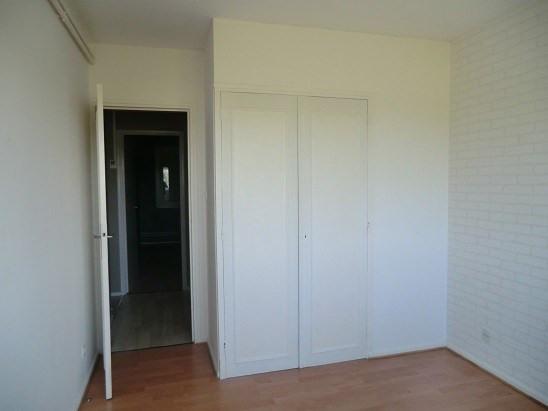 Rental apartment St marcel 510€ CC - Picture 4