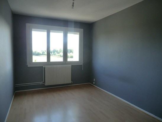 Rental apartment St marcel 510€ CC - Picture 3